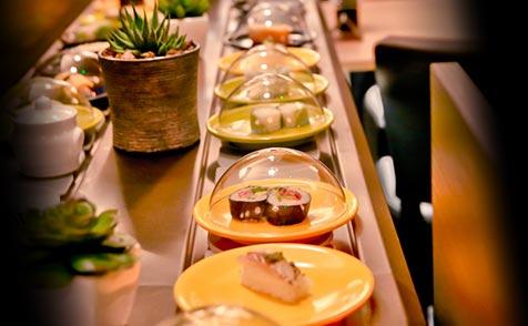 Restaurant A Volonte Paris
